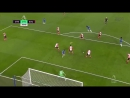 Обзор матча | Челcu - Caутгеmпtон / vk.com/chelsea
