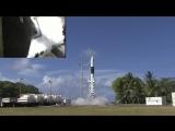 Falcon 1 - первый сокол SpaceX. История компании и ракеты