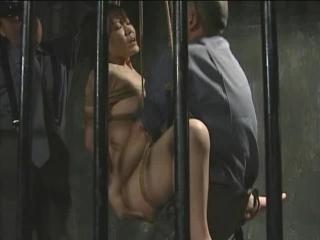Азиатское порно подглядывает — pic 13