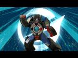 Engine Sentai Go-Onger Grand Prix 29