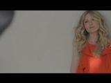 Kirsten Dunst Loreal Professional