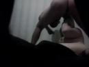 Video-2014-09-14-22-48-14_01.mp4