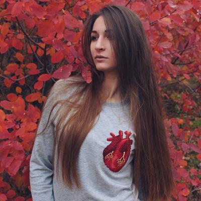 Диана Амельченко