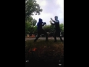 бауырымен 2018 6аи 14 куні шыккан видео