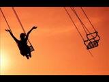 DE GRAAL' - Celestial (Paul Lock Remix)