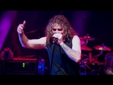 Metal Allegiance 'Mother of Sin' Full HD