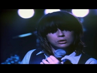 Divinyls - boys in town (1981)