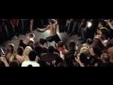Каспийский груз ft. Miyagi Эндшпиль - Релизы (clip 2017)