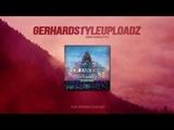 Zany &amp Frequencerz - Quakers (Clockartz Remix) (Free Release)