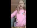 Вера Федоровская - Live