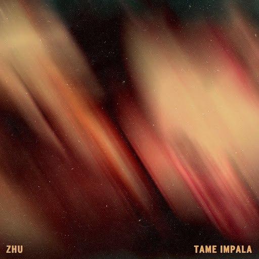 Tame Impala альбом My Life