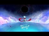 SCARF - Announcement Trailer