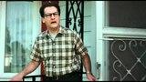 A Serious Man Серьёзный человек, 2009 - Trailer