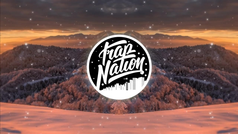 ➉ Trap Nation Neovaii - At The End