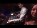 IKRA video/834
