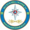 """РГКУ """"Информационный центр Республики Марий Эл"""""""