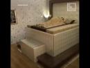 Dieses Erdbeben-Proof-Bett verwandelt sich in eine Sicherheits Kammer 🛏️