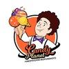 Candy Planet, Омск   Лаборатория мороженого