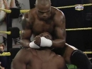 Florida Championship Wrestling TV 121 23.01.2011