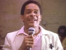 Al Jarreau - Were In This Love Together (Official Video)