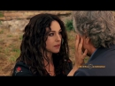 «Je t'aime» Lara Fabian