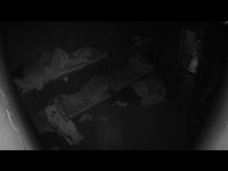 Призрак казненной 101-й никак не хочет покидать женскую камеру