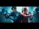 Capcom возлагает большие надежды на Devil May Cry 5 и ремейк Resident Evil 2