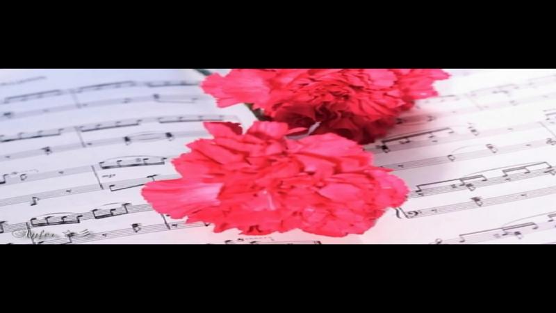 30.HÜSEYiN DELEN - Bitmeyen şarkı ☆彡