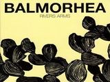 Balmorhea - Rivers Arms Full Album