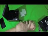 [VALAN ТехНо] Лучший обзор новейшего браслета Samsung Gear Fit 2 pro для Galaxy S9