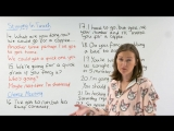 Learn 35 English phrases for making friends asking someone out on a date 💃🕺💕💋