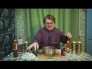 как правильно готовить соус чили то РЕД 21