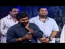 Businessman Telugu Movie Audio Launch | Part 5 | Mahesh babu | Kajal Aggarwal | S Thamman