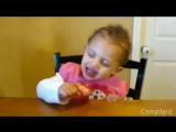 Babies Trying to Stay Awake Compilation (online-video-cutter.com) (1)