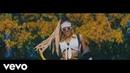 Tinashe feat. Ty Dolla $ign, French Montana - Me So Bad (2018)