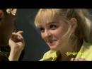 Кремлевские курсанты - 104 серия (online-video-cutter)