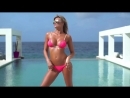 Саманта Хупс (Samantha Hoopes) - Irresistible - Sports Illustrated Swimsuit 2017 (1080p)