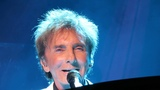 I Write the Songs - Barry Manilow - Las Vegas - Westgate Casino - June 22 2018