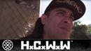 INFIERNO SIN DIÁLOGO HARDCORE WORLDWIDE OFFICIAL HD VERSION HCWW