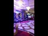Живая музыка в казино