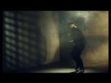 ANDREY KAPYTKOV Tracy T feat. Meek Mill - 16 T.TWICE.mp4