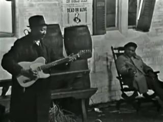 Muddy Waters / You Can't Lose What You Ain't Never Had / Вы не можете потерять то , что не имели ...