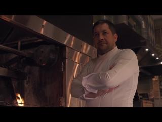 Artem chef