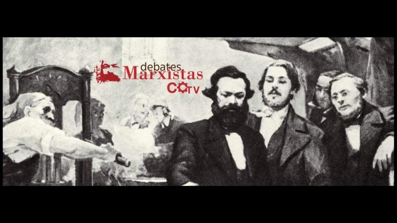 Debates Marxistas nº6 5 ano de junho de 2013 Por João Silva
