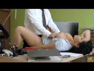 Девушку разводят на собеседование и жестко друт - порно секс xxx full hd porn hardcore sex домашнее мамашки мамки milf кастинг