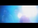 Песня про нытиков в Warface - feat Monter (Пародия на Selena Gomez - Fetish)