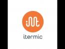 Конвекторы itermic Ассортимент отопительного оборудования