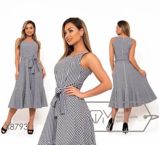 Платье № x8793