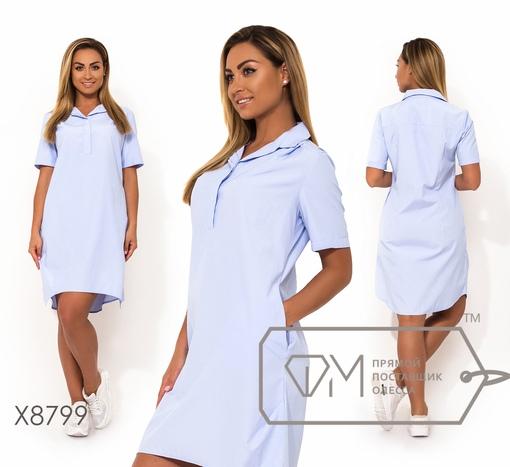 Платье № x8799