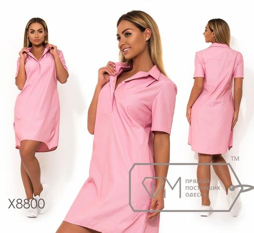 Платье № x8800
